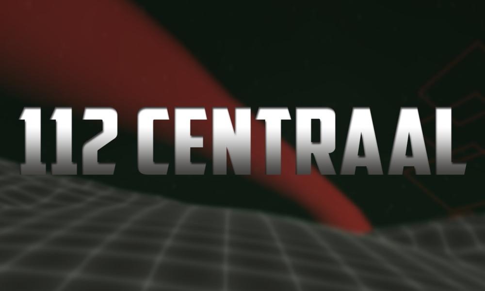 112Centraal